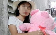 Xác định được nghi phạm vụ cô giáo mầm non nghi bị hiếp, giết trong rừng