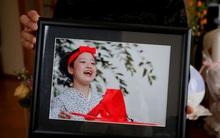 Nữ sinh Nhật Bản nhảy vào đoàn tàu sau một năm bị bắt nạt ở trường