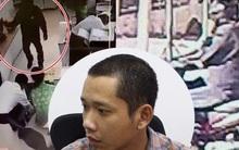 Công an thông tin về những nghi vấn kẻ cướp ngân hàng tại Trà Vinh có đồng phạm