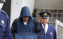 Phụ huynh ở Nhật mất kiên nhẫn với nghi phạm sát hại bé gái Việt