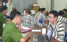 Cảnh sát vào cuộc vụ bà lão 80 tuổi ở Sài Gòn báo bị lừa 6,6 tỷ