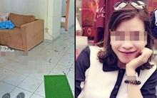 Thông tin mới nhất về vụ người phụ nữ Việt tử vong trong căn hộ ở Singapore