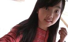 Nữ sinh mất tích bí ẩn sau cuộc điện thoại: Có người nhìn thấy ở gần biên giới Trung Quốc