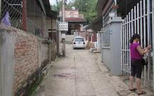 Mâu thuẫn tại quán tẩm quất, nam thanh niên bị nhóm người truy sát trong đêm