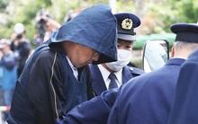 Quyết định khởi tố nghi phạm sát hại bé gái Việt với 3 tội danh: Bắt cóc, dâm ô và giết người