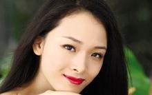 """Luật sư của Hoa hậu Trương Hồ Phương Nga: """"Tôi tin tòa sẽ tuyên cô ấy không phạm tội!"""""""