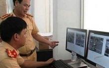 Đà Nẵng công khai biển số xe vi phạm giao thông lên Facebook