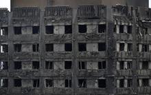 Chết cháy thảm khốc ở thủ đô London: Bi kịch của người nghèo?