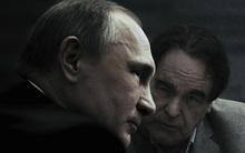 Phút mở lòng hiếm hoi của TT Putin: Cơ duyên với KGB và câu chuyện xúc động về người cha