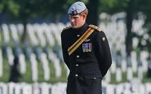 Hoàng tử Anh tiết lộ sốc: Nhà tôi không có ai khao khát ngai vàng