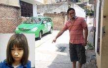 Cô gái 21 tuổi đùa giỡn trên nỗi đau của gia đình có con gái 4 tuổi bị mất tích