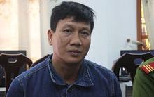"""Ông trùm """"đơn độc"""" và phi vụ mua bán 3kg ma túy đá ở Nghệ An"""