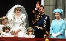 """Trước khi chết, bà ngoại của Công nương Diana tiết lộ nàng """"có tính cách phức tạp"""", xin lỗi vì đã làm mối cho Charles"""