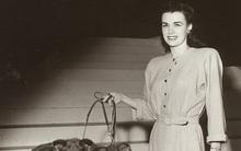 Sự mất tích bí ẩn của nữ minh tinh xinh đẹp Hollywood cùng lời nhắn 70 năm qua cảnh sát chưa thể giải mã