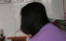 Một phụ nữ bị nhóm thanh niên cướp xe, hiếp dâm tập thể: Giám đốc Công an TP.HCM chỉ đạo điều tra rõ
