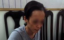 Mẹ của bé trai 1 tuổi bị bạo hành: Không muốn đưa con vào trại nếu phải thi hành án