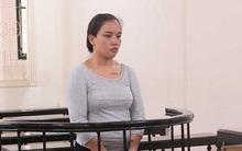 Người đàn bà giấu ma túy trong bụng giả mang bầu lĩnh 20 năm tù