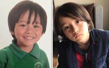 Cả thế giới xót thương khi cảnh sát xác nhận cậu bé 7 tuổi người Anh mất tích đã chết trong vụ khủng bố Barcelona