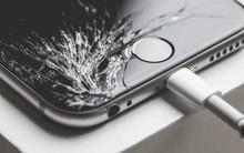 Đây là tài liệu chỉ dẫn cách xác định iPhone được/không được bảo hành của Apple