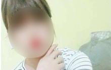 Bé gái 14 tuổi từ Sơn La xuống Hà Nội xin việc nhưng đã mất liên lạc 5 ngày