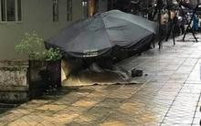Hà Nội: Thông tin mới nhất về vụ người phụ nữ mang bầu rơi tại chung cư La Khê
