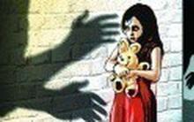 Nước Nga rúng động bởi vụ bắt cóc, cưỡng hiếp bé gái 12 tuổi trên đường đi học về