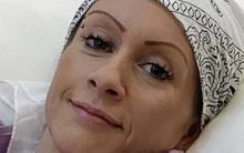 """Người mẹ 2 con này có lẽ đã chết vì ung thư, nếu không được """"vợ sau"""" của chồng giúp đỡ"""