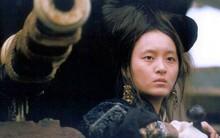 """""""Nữ hoàng hải tặc"""" khét tiếng nhất mọi thời đại: Cùng làm vợ của hai cha con, chỉ vì một câu hỏi mà hoàn lương"""