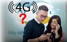 UPDATE: Tưởng Viettel đang miễn phí 4G trong 3 tháng cho tất cả, nhưng thực ra chỉ là lỗi hệ thống