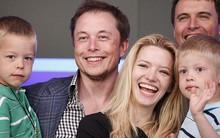 Elon Musk lập hẳn một ngôi trường để dạy con, không chia lớp, chỉ có 31 học sinh