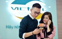 Nhiều người bị trừ sạch tiền trong tài khoản chính sau khi đăng kí thành công gói data khuyến mãi 15GB/3 tháng miễn phí của Viettel