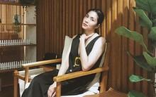 Thêm những hình ảnh hiếm hoi về cuộc sống an nhiên của Hà Tăng sau 5 năm rút khỏi showbiz