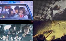 Không đạo kịch bản thì là cảnh quay, loạt MV Việt này từng khiến fan nổi giận vì vay mượn ý tưởng lộ liễu