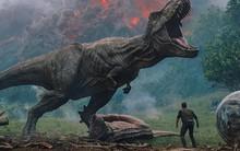 """Trailer mới của """"Jurassic World: Fallen Kingdom"""": Chris Pratt đã làm thân được với T-Rex rồi cơ đấy!"""