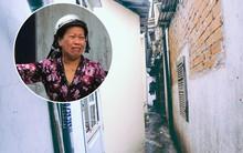 Từ vụ cháy nhà trong hẻm nhỏ khiến 3 mẹ con tử vong ở Sài Gòn: Thấp thỏm sống trong những con hẻm chỉ vừa một người đi