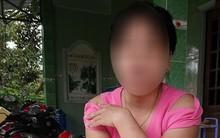 """Mẹ cháu bé bị bà ngoại siết cổ chết: """"Tôi không dám hỏi nguyên nhân"""""""