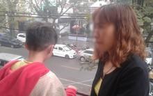 Vì sao mẹ ruột không biết con trai 10 tuổi bị bố và mẹ kế bạo hành dã man gần 2 năm trời?