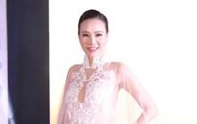 Dương Yến Ngọc mang về 2 giải phụ trong đêm bán kết Hoa hậu Quý Bà Hòa Bình Thế Giới 2017