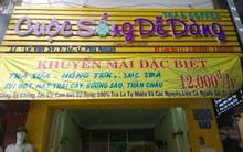 """4 quán trà sữa """"đời đầu"""" ở Sài Gòn - nơi chứa đựng một trời kỷ niệm khó quên của 8x, 9x"""