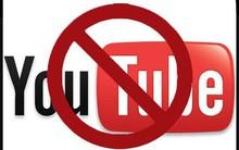 Các bậc cha mẹ chưa nhận ra: YouTube có thể là nguồn thông tin GÂY HẠI cho trẻ nhỏ