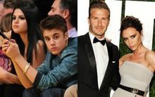 """Bị """"cắm sừng"""" công khai, nhiều ngôi sao thế giới vẫn quyết định gắn bó với người mình yêu thương"""