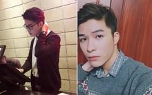Nhân viên rạp phim ở Hà Nội nổi tiếng vì bị chụp lén những ngày qua là ai?