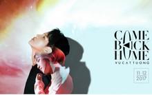 Vũ Cát Tường để tóc dài, mặc váy ngủ hồng, diễn xuất điệu đà trong MV mới nhất!