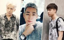 Ơn giời, loạt hotboy được ví đẹp như trai Hàn ngày ấy vẫn giữ vững phong độ!