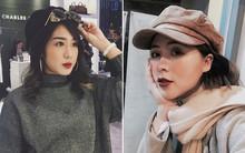 Các hot mom của 3 gia đình hot nhất MXH: phong cách thời trang không những đẹp mà còn cực chất
