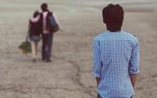 """Người yêu 7 năm khoe ảnh cưới sang chảnh với bạn trai chỉ quen vài ngày, chàng trai """"giận cá chém thớt"""" vote ngay 1 sao cho studio có tiếng ở Hà Nội"""