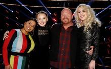 """The Voice US: Không phải Miley nữa rồi, Jennifer mới là HLV """"banh team"""" trước Chung kết!"""