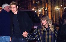 """Bạn trai Taylor Swift chuẩn bị bữa tối và một """"đêm thân mật"""" làm quà sinh nhật cho người yêu"""