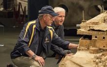 """""""Titanic: The Last Act"""": Sau hơn 100 năm, bí ẩn tàu Titanic liệu có thể được giải mã?"""