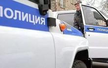 Nữ du học sinh Trung Quốc được phát hiện chết trong trạng thái lõa thể tại Nga
